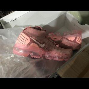 Women Nike Vapormax
